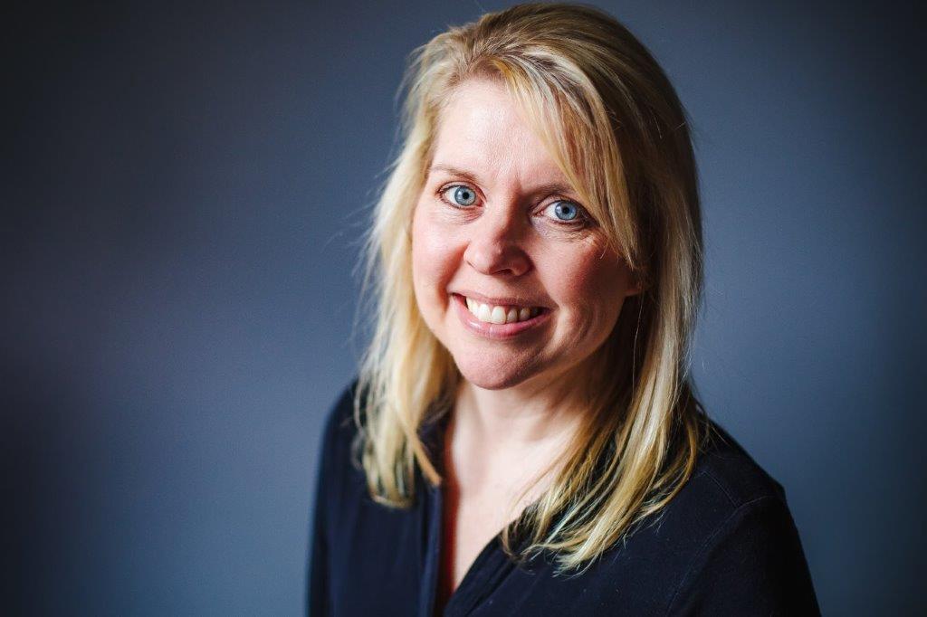 Debbie Penrose